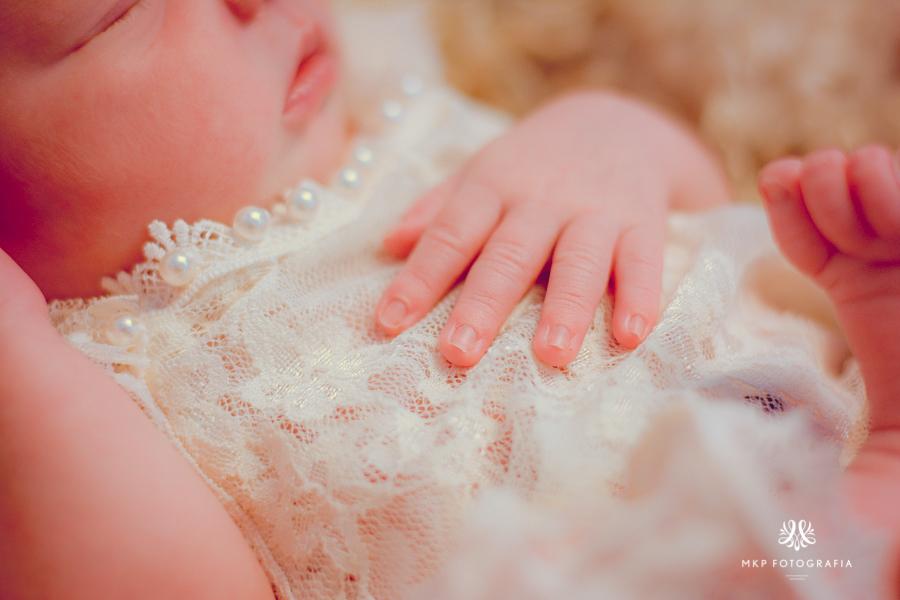 newborn_livia-10