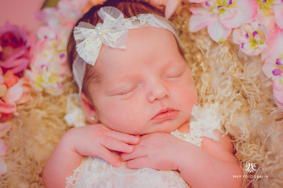 newborn_livia-23