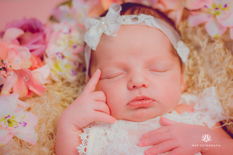 newborn_livia-27