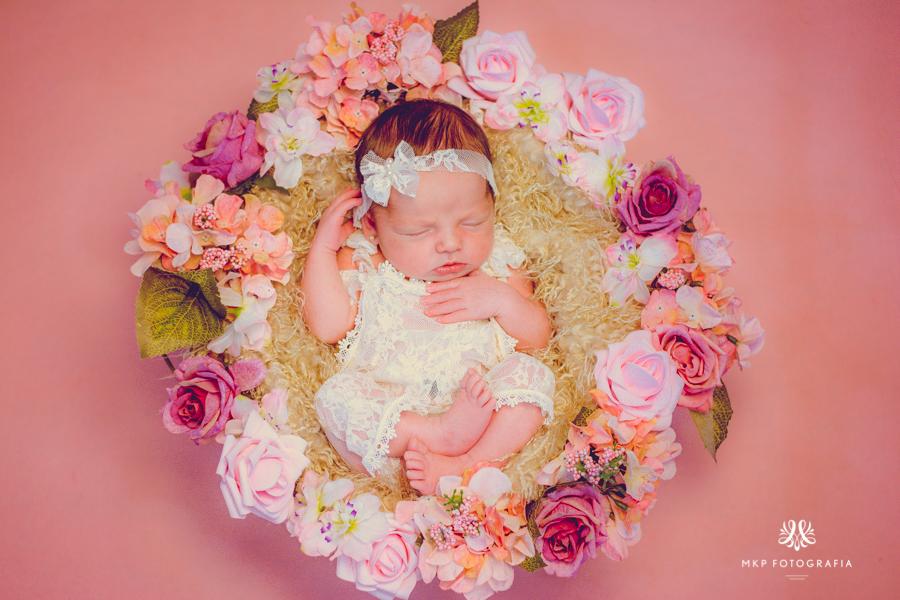 newborn_livia-3
