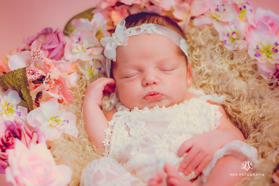 newborn_livia-34