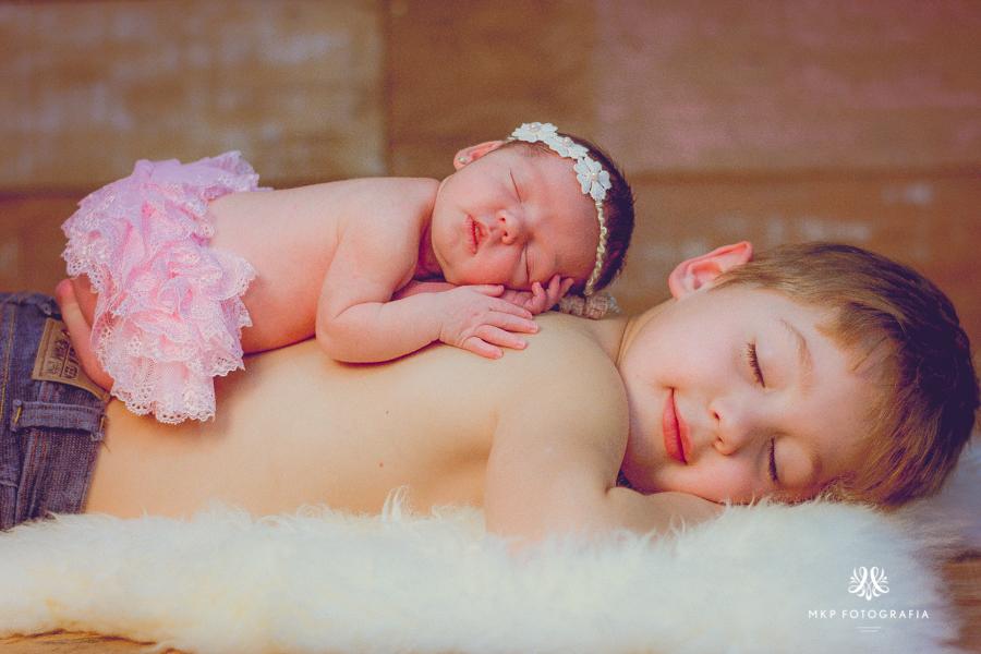 newborn_livia-40