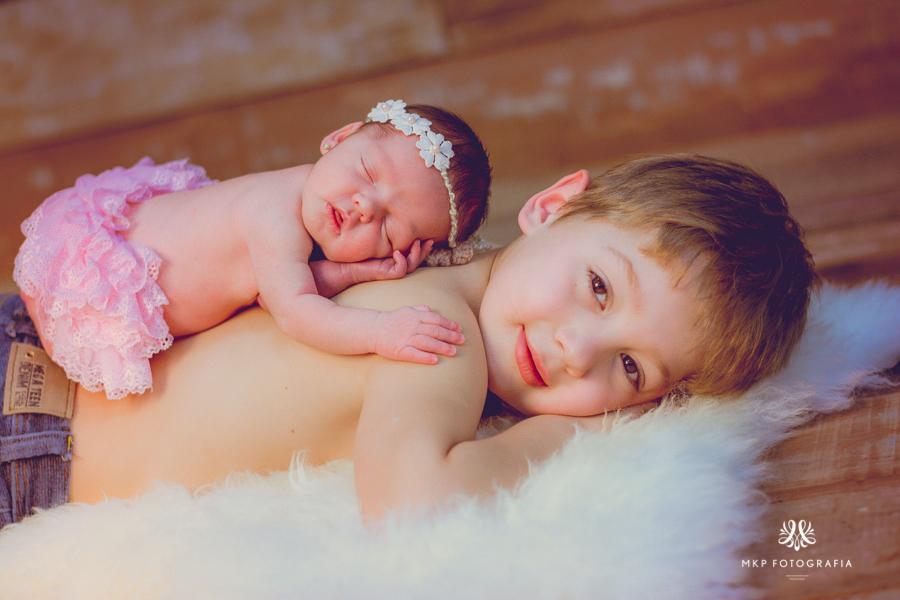 newborn_livia-42