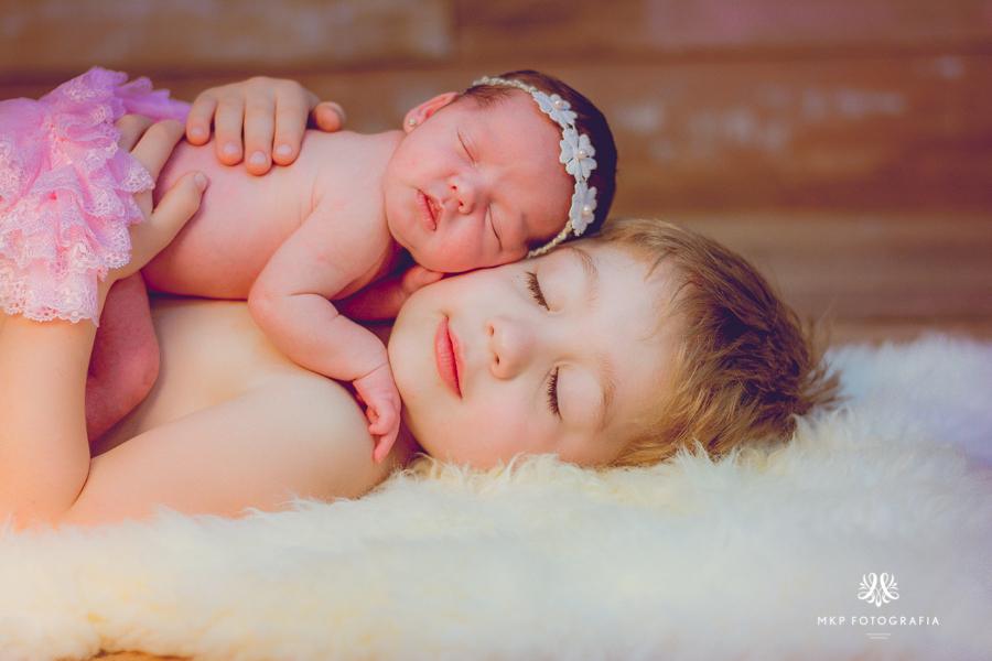 newborn_livia-48
