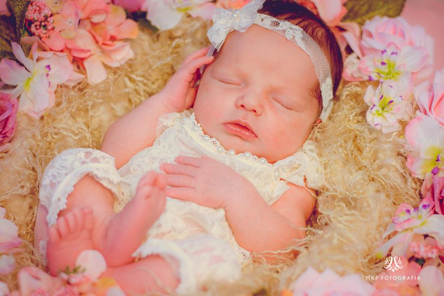 newborn_livia-5