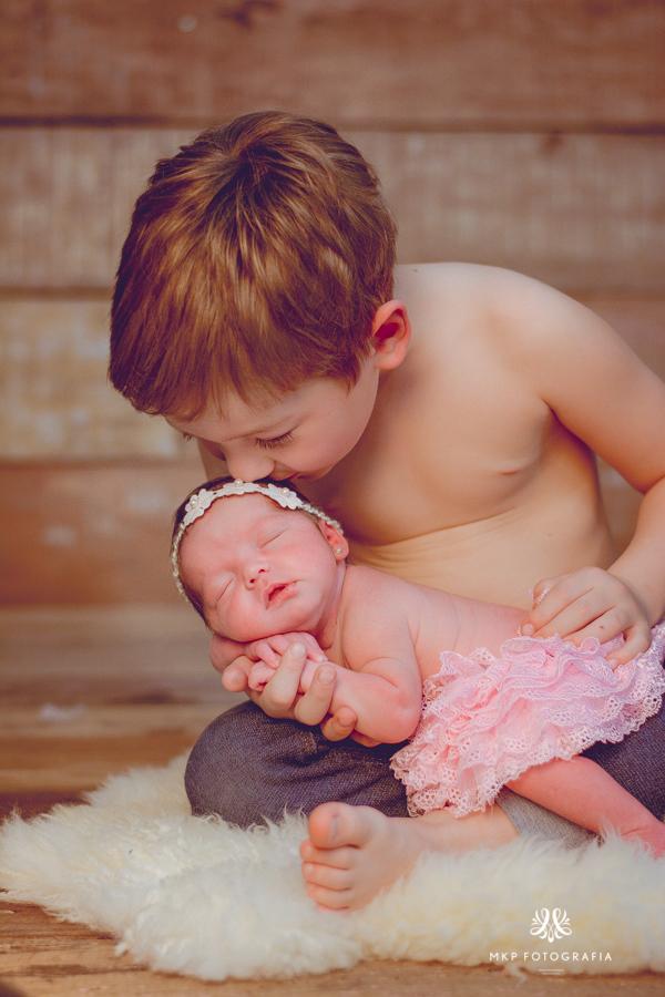 newborn_livia-53