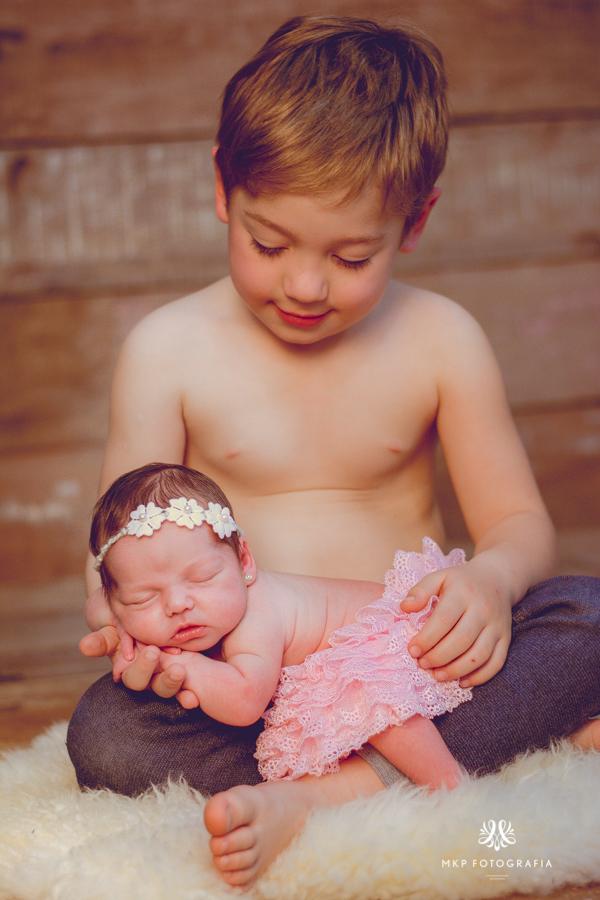 newborn_livia-57