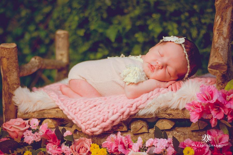newborn_livia-58