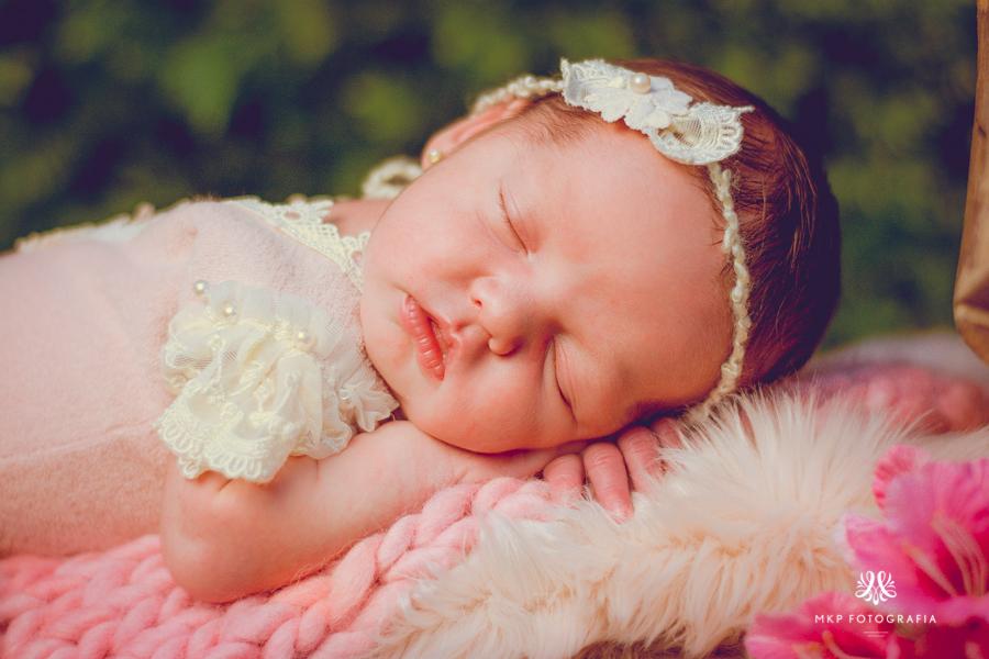 newborn_livia-62