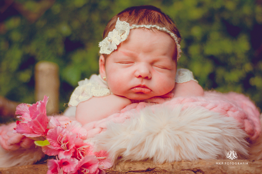 newborn_livia-63
