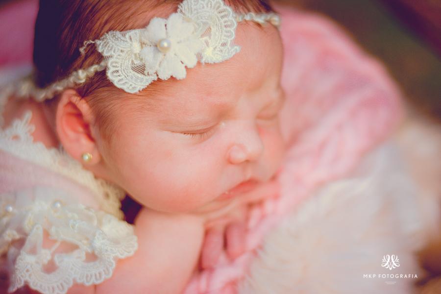 newborn_livia-69