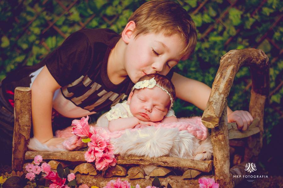 newborn_livia-71