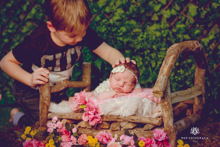 newborn_livia-74