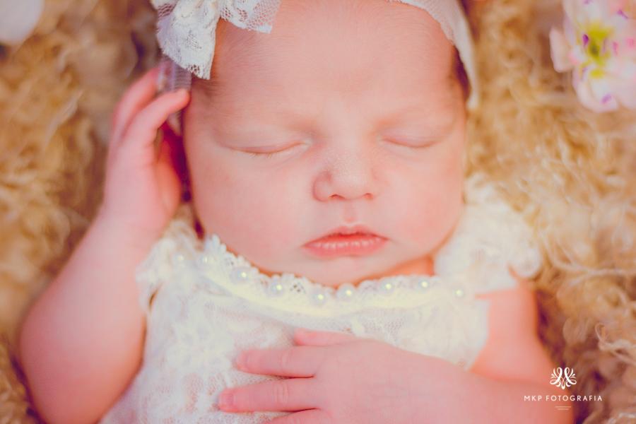 newborn_livia-8