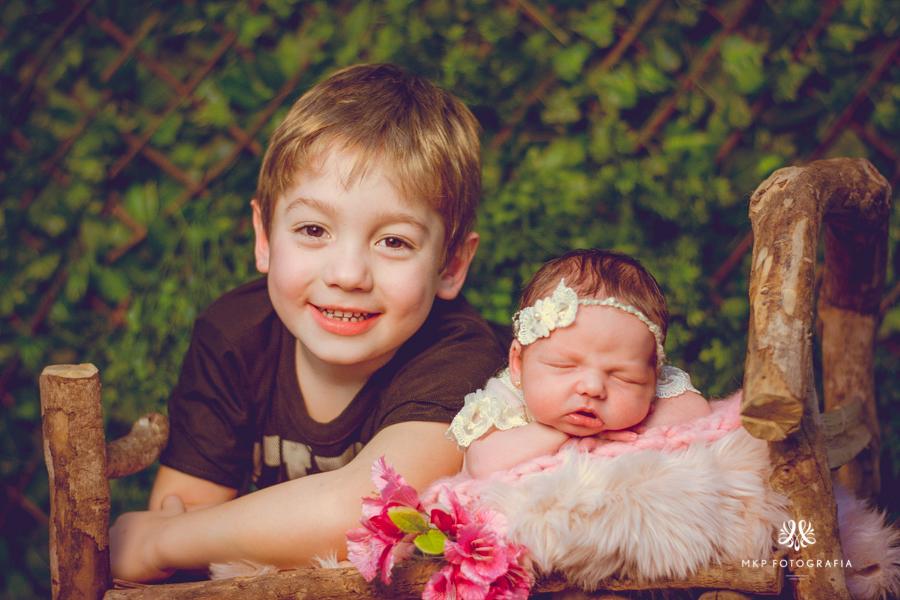 newborn_livia-80