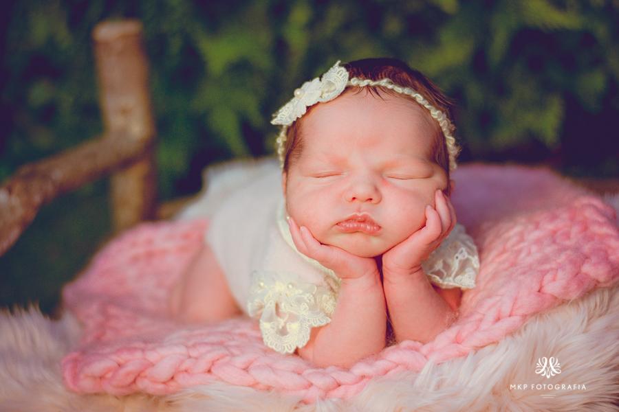 newborn_livia-84