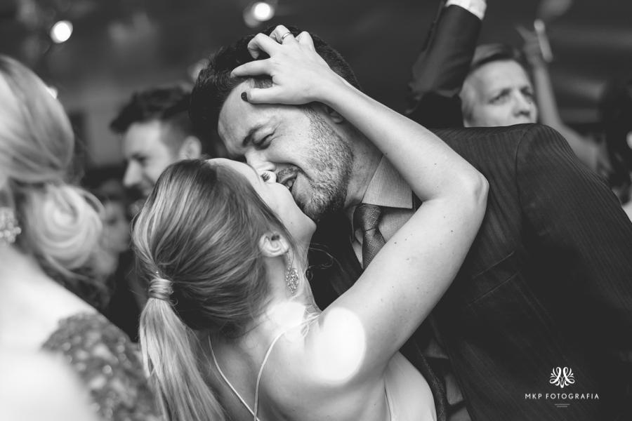 casamento_gy_deucla-1142