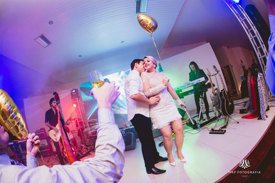 casamento_gy_deucla-1284