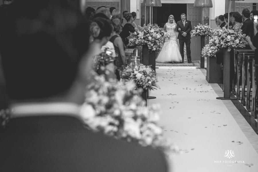 casamento_gy_deucla-285
