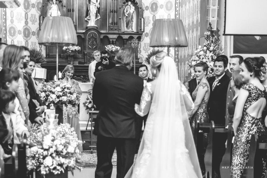 casamento_gy_deucla-299