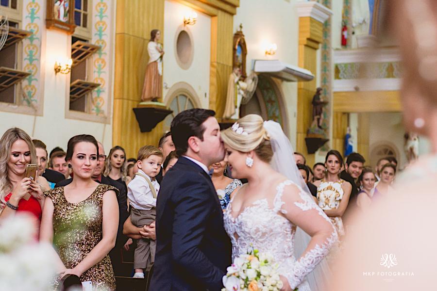 casamento_gy_deucla-309