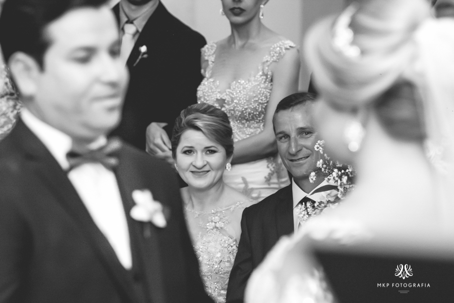 casamento_gy_deucla-368