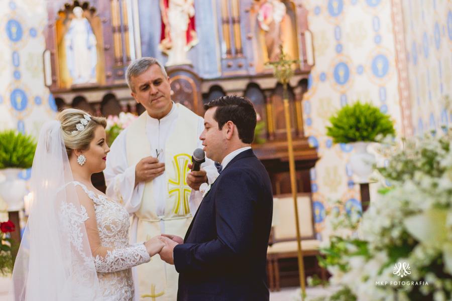 casamento_gy_deucla-370