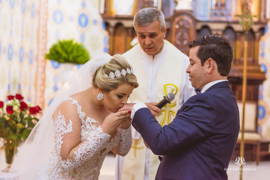 casamento_gy_deucla-411