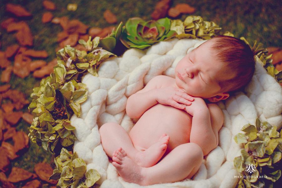 newborn_bruno-17