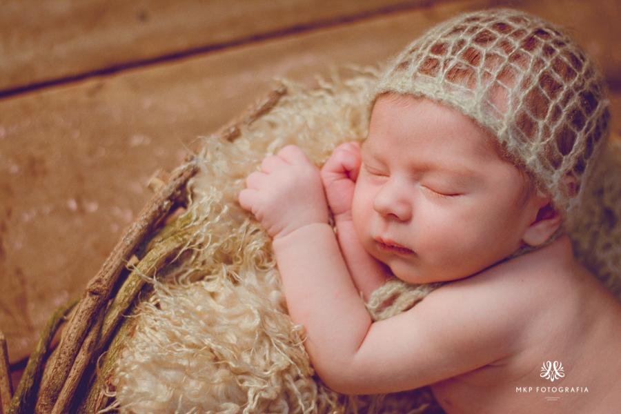 newborn_bruno-33