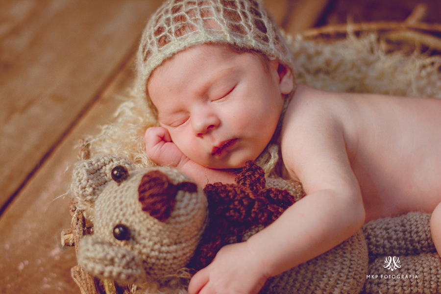 newborn_bruno-37