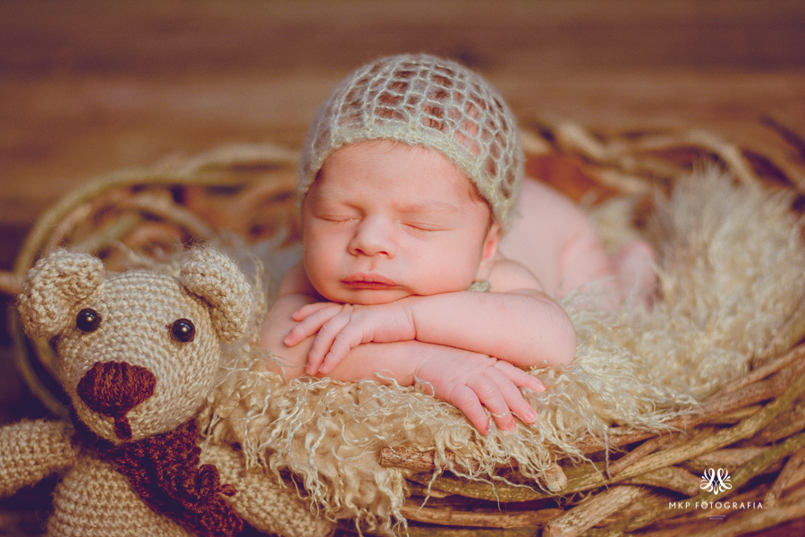 newborn_bruno-41