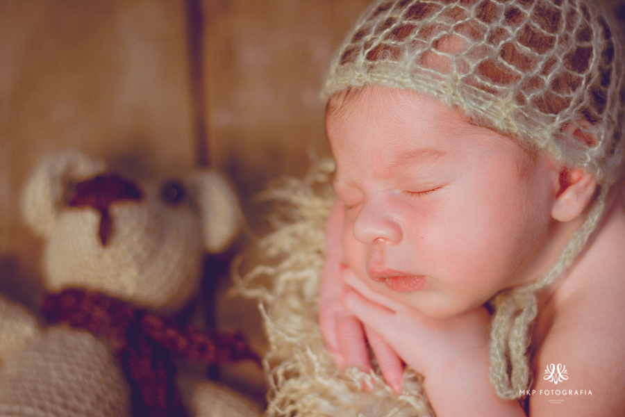 newborn_bruno-48