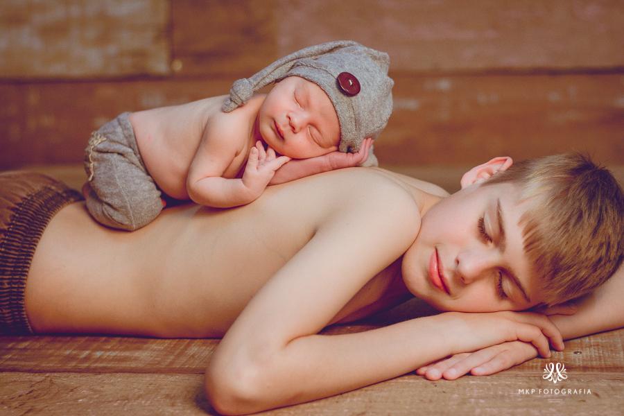 newborn_bruno-51