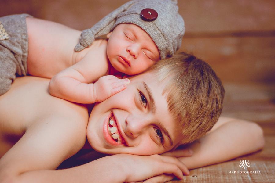 newborn_bruno-64