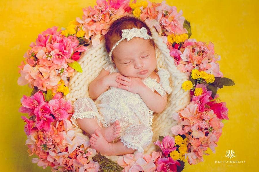 newborn_laura-13