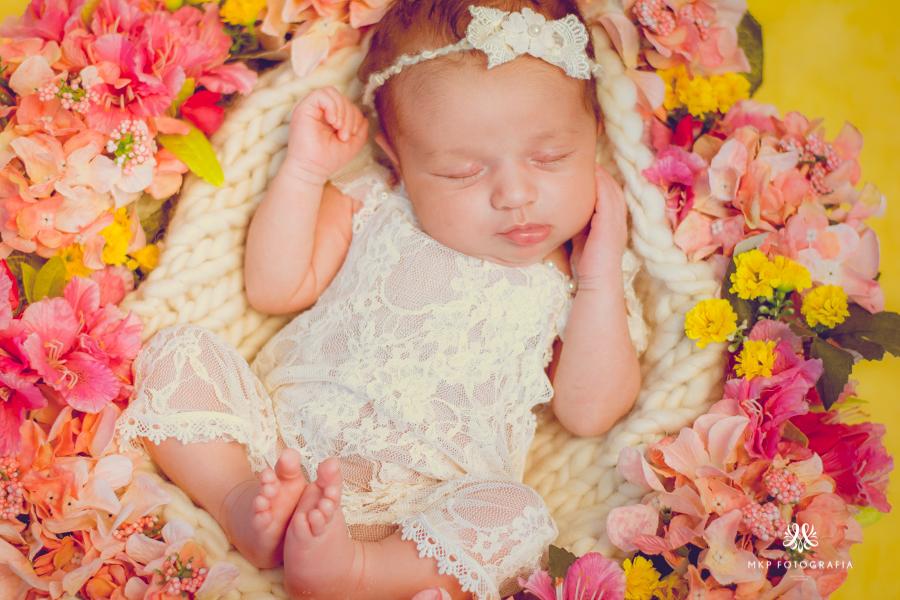 newborn_laura-16
