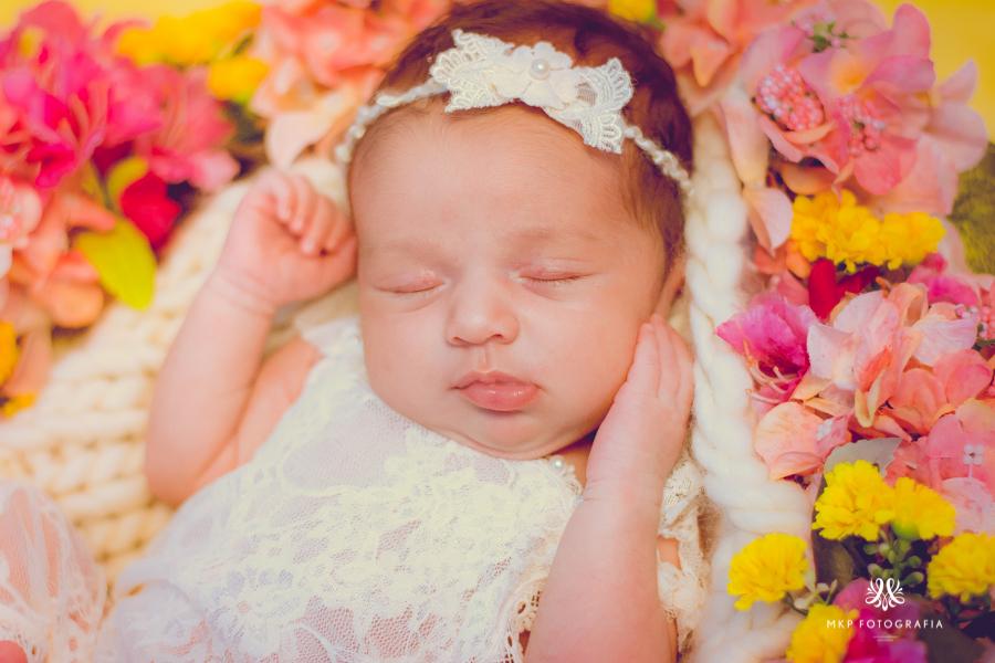 newborn_laura-19