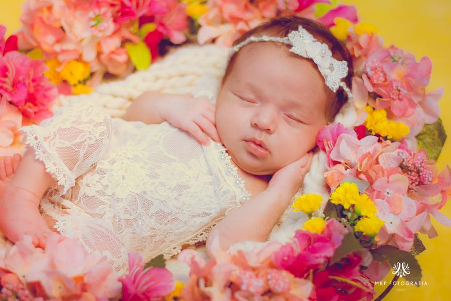 newborn_laura-22