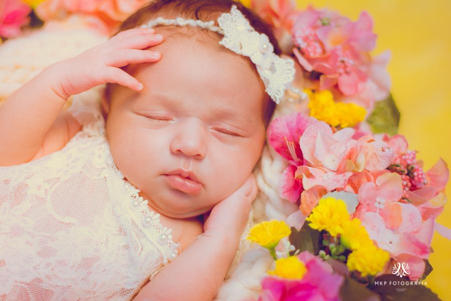newborn_laura-25