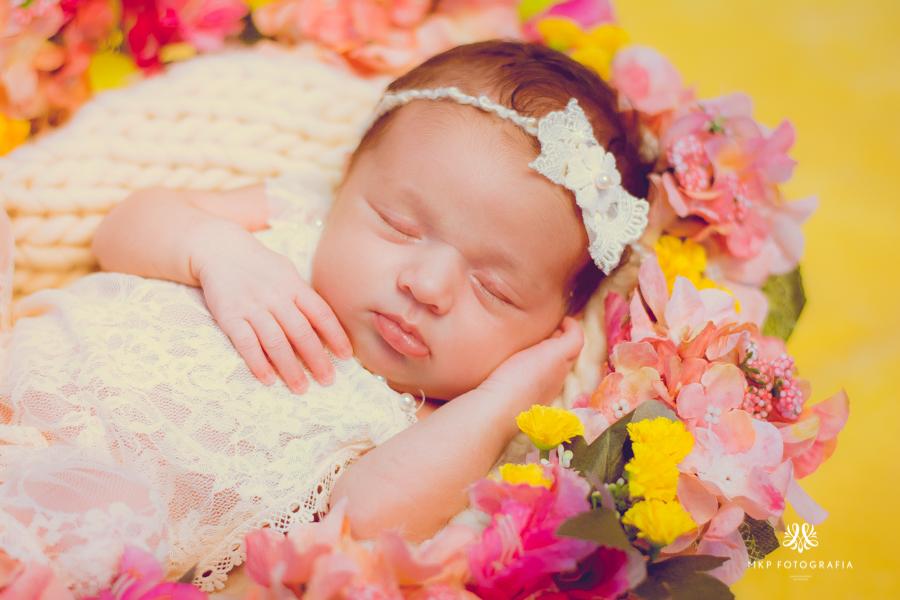newborn_laura-27