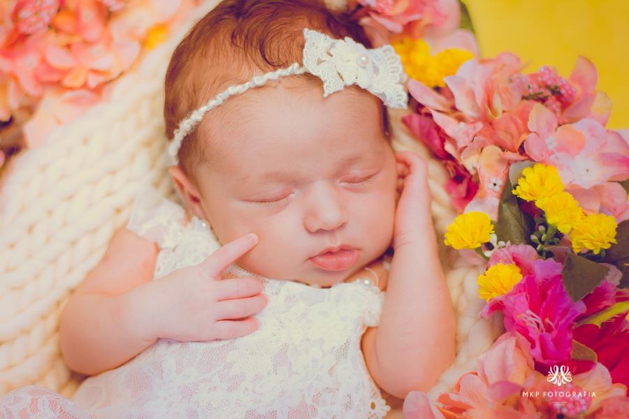 newborn_laura-32