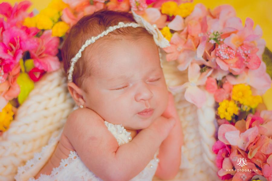 newborn_laura-36