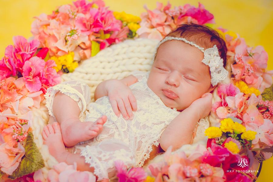 newborn_laura-4