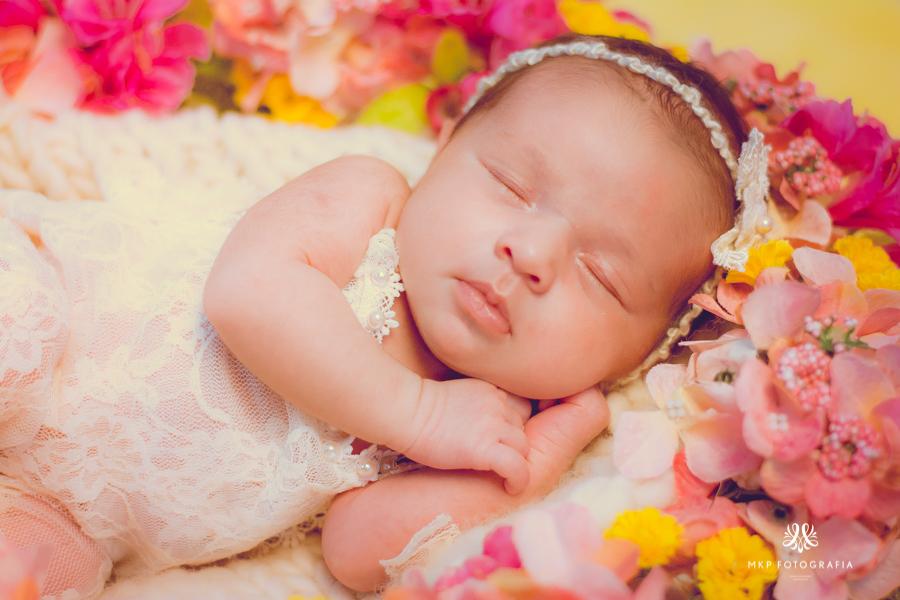 newborn_laura-40