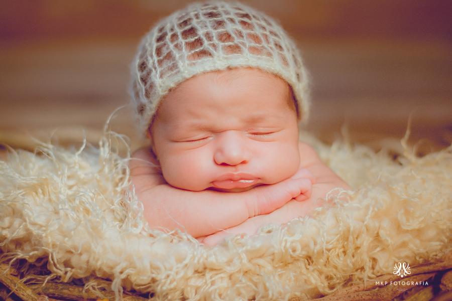 newborn_laura-50