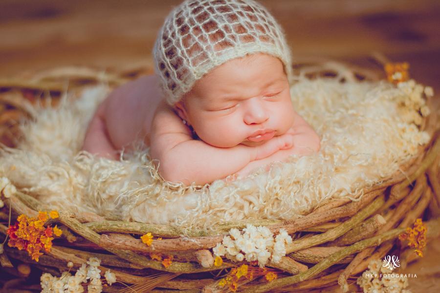 newborn_laura-54
