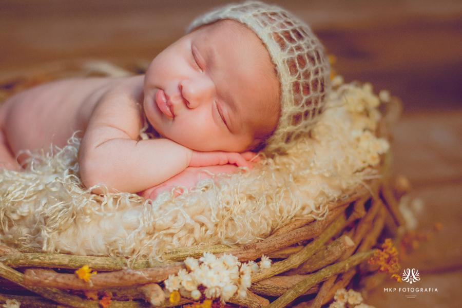 newborn_laura-59