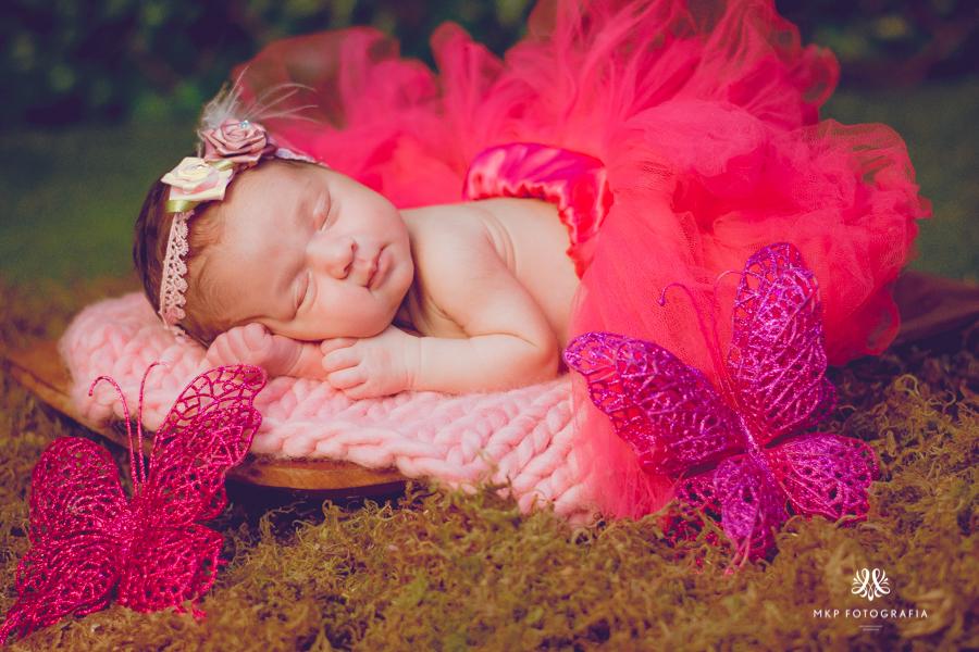 newborn_laura-72
