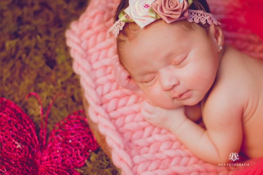 newborn_laura-74